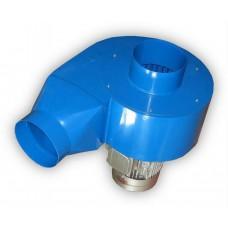 Вентилятор центробежный MFS, 2800 м³/час