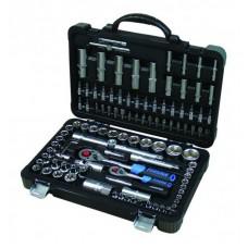 Forsage 41082-5 Набор инструментов