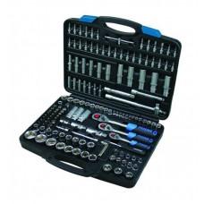 Forsage 41501-5 Набор инструментов