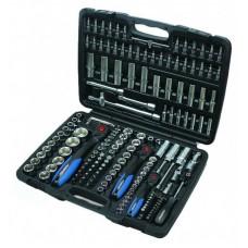 Forsage 41722-5 Набор инструментов