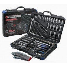 Forsage 42182-5 Набор инструментов