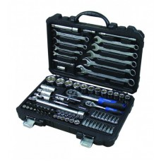 Forsage 4821-5 Набор инструментов