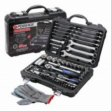 Forsage 4881-5 Набор инструментов
