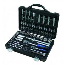 Forsage 4941-5 Набор инструментов
