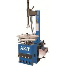 AET 890IT Шиномонтажный станок полуавтоматический