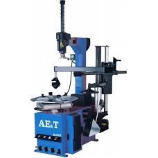 AET BL555IT+ACAP2007 Шиномонтажный станок автоматический