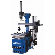 AET BL555+ACAP2007 Шиномонтажный станок автоматический