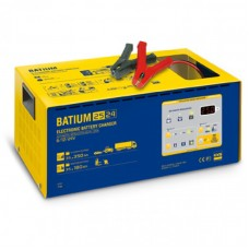 GYS BATIUM 25-24 Зарядное устройство