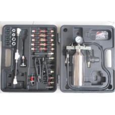 Стенд для промывки инжектора С-301, купить в СПб