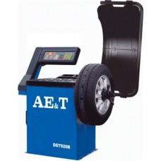 AET DST920B Балансировочный станок