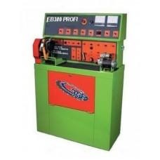 TopAuto-Spin EB380Plus Cтенд для проверки генераторов и стартеров
