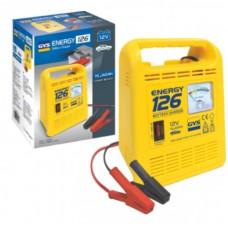 GYS ENERGY 126 Зарядное устройство