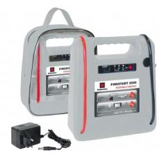 FIRESTART 2000 Автономное пусковое устройство, купить в СПб