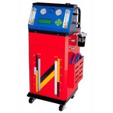Atis GA-322LCD Установка для замены масла в АКПП автомтическая