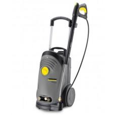 Karcher HD 7/18-4 M Мойка (аппарат) высокого давления