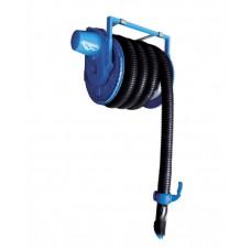 HR70 Катушка для удаления выхлопных газов