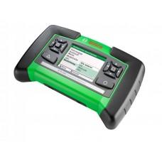 Bosch KTS-200 Автомобильный диагностический сканер, автосканер, купить в СПб