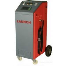 Launch CAT-401 Установка для обслуживания АКПП автомобиля