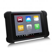 Autel MaxiSys MS906BT Универсальный автосканер
