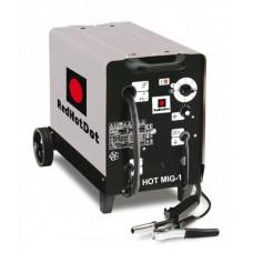 RedHotDot HOT MIG-1 Сварочный аппарат инверторный
