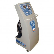 SL-045М Установка для замены масла в АКПП автомобиля
