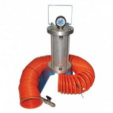SMC-180 Установка для замены тормозной жидкости
