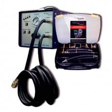 SMC-2001mini Стенд очистки систем впрыска бензиновых и дизельных двигателей