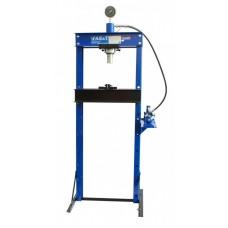 AET T61220 Пресс напольный гидравлический, 20 т - Технологии Автосервиса