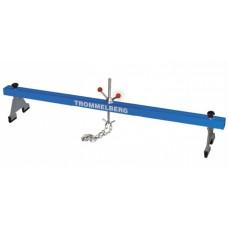Trommelberg C103611 Траверса для вывешивания, 500 кг