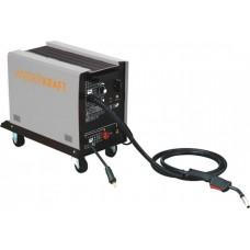 WDK-617022 Сварочный аппарат полуавтоматический, купить, цена