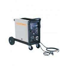 WDK-625022 Сварочный аппарат полуавтоматический, цена, купить