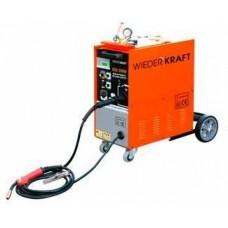 WDK-650038 Сварочный аппарат полуавтоматический, купить, цена