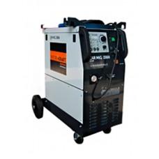 WDK-990438 Al-Fe Сварочный аппарат полуавтоматический, купить, цена