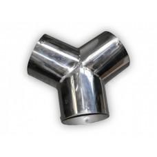 Trommelberg Y-образный разветвитель 102 мм