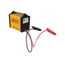 Atis ВС-50A Зарядное устройство автоматическое, купить в СПб