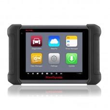 Autel MaxiSys MS906 Универсальный автосканер