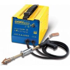 GYSPOT 2600 Споттер для стали
