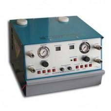 SMC-2010 D Установка для очистки топливных систем впрыска