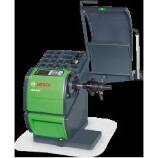 Bosch WBE 4230 Балансировочный станок - Технологии Автосервиса
