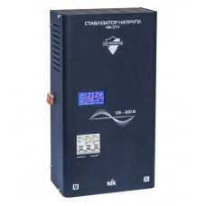 Cтабилизатор напряжения NIK STV-6000