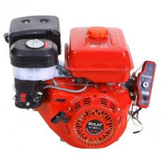 Бензиновый двигатель BULAT BТ190FЕ-L(R) (20055)