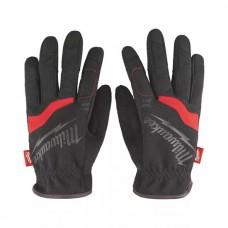 Рабочие перчатки Milwaukee XXL free-flex (48229714)