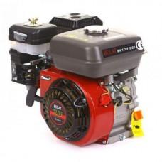Бензиновый двигатель BULAT BW170F-S/20 (60002)