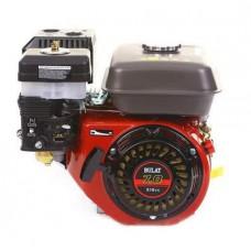 Бензиновый двигатель BULAT BW170F-S/19 (60003)