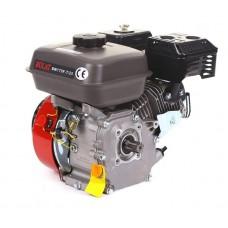 Бензиновый двигатель BULAT BW170F-T/25 (60004)