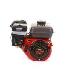 Бензиновый двигатель BULAT BW170F-T/20 (60005)