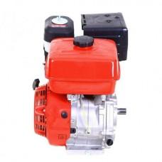 Бензиновый двигатель BULAT BТ190F-T (20011)