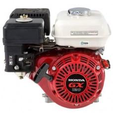 Бензиновый двигатель Honda GX120RT2 DK R OH