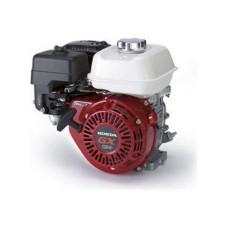 Бензиновый двигатель Honda GX120UT2 SX4 OH