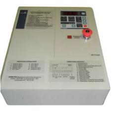 АВР для генератора Porto Franco АВР313-65СЕ